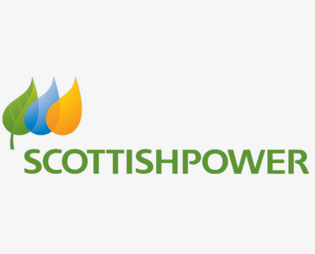 RSP Member - Scottish Power